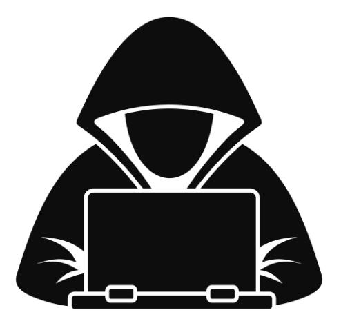 hacking - digital india