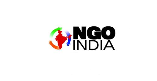 india ngo