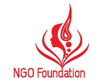ngo foundation