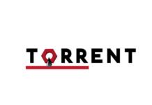 torrent featured image